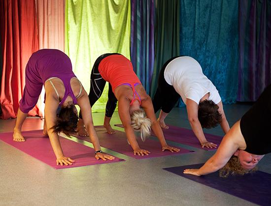 Yoga-sidbild-3