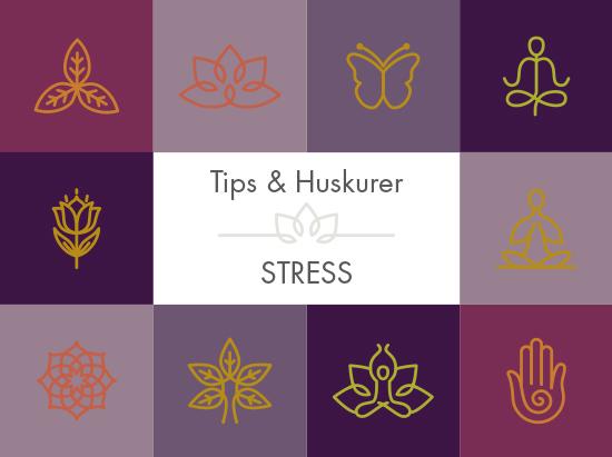 tips-huskurer-stress